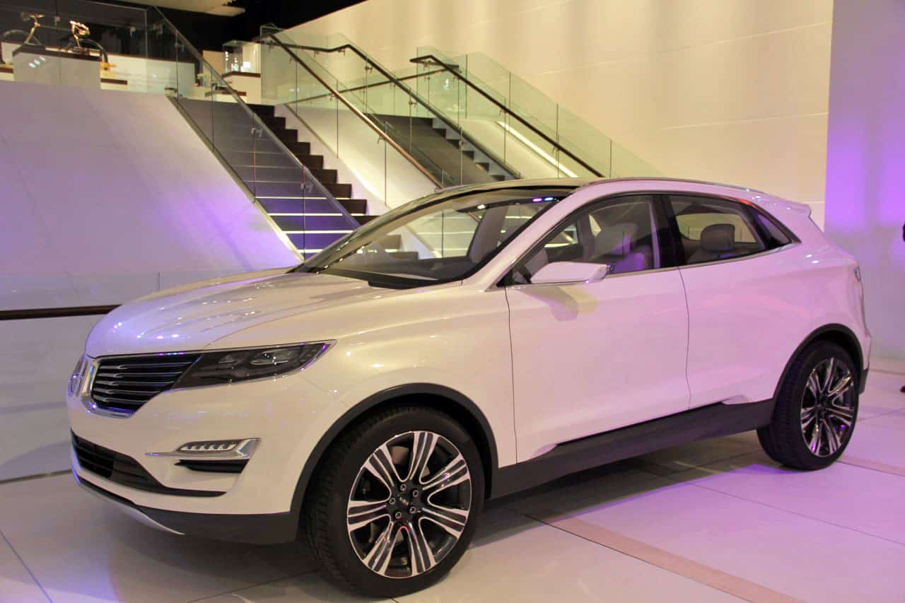 https://www.formtrends.com/wp-content/uploads/2013/01/lincoln-mkc-concept-02.jpg