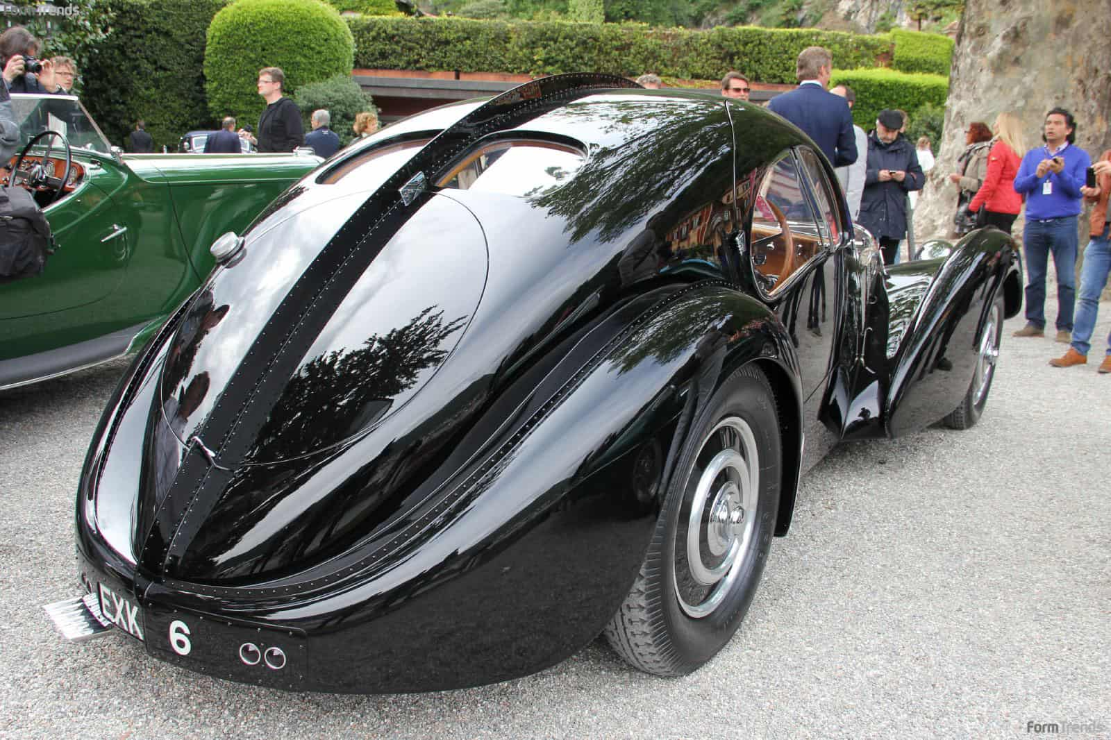 Ralph Lauren's Bugatti 57SC Wins at 2013 Concorso d'Eleganza Villa on bugatti z type, bugatti prototypes, bugatti finale, bugatti type 57, bugatti eb110, bugatti type 55, mercedes-benz ssk, lamborghini lm002, porsche 911 gt3, mercedes-benz 300sl, bugatti type 101, bugatti speed, bugatti tires, bugatti royale, bugatti type 35, bugatti hennessey, bugatti type 46, cadillac v-16, bugatti fire, bugatti 4 door, bugatti tumblr, bugatti type 252, bugatti atlantic, bugatti sport, bugatti accident, bugatti type 10, bugatti eb118, bugatti hd, bugatti type 18, bugatti 16c galibier concept, ettore bugatti, bugatti veyron, bugatti type 53,