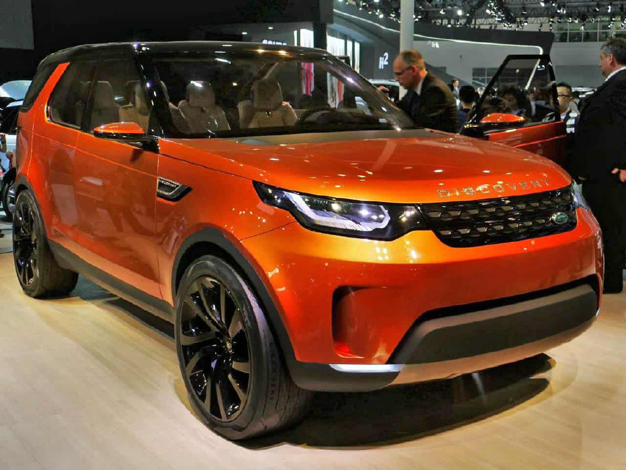 https://www.formtrends.com/wp-content/uploads/2014/06/land-rover_discovery-vision-concept_4810.jpg