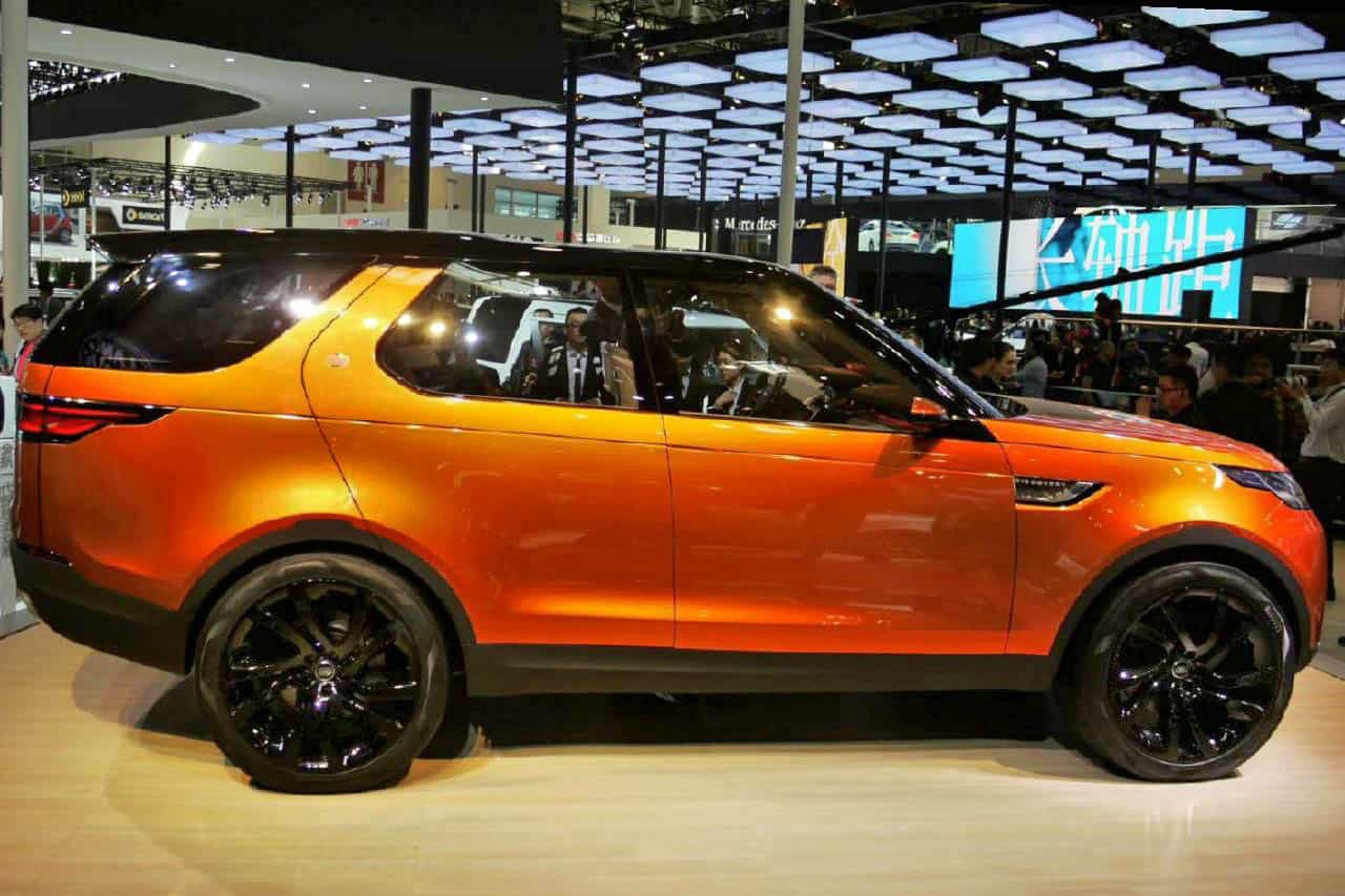 https://www.formtrends.com/wp-content/uploads/2014/06/land-rover_discovery-vision-concept_4812.jpg