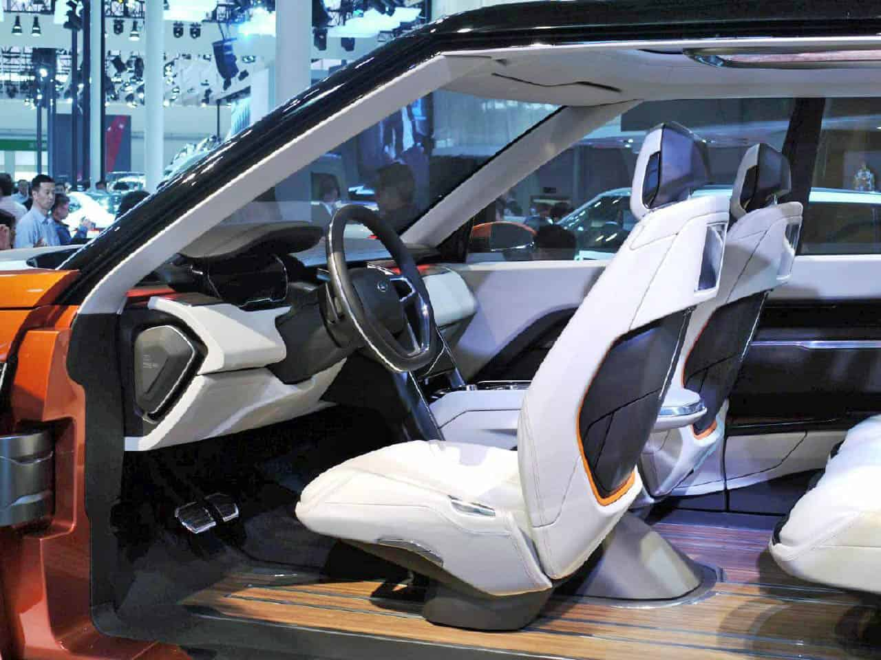 https://www.formtrends.com/wp-content/uploads/2014/06/land-rover_discovery-vision-concept_4826.jpg