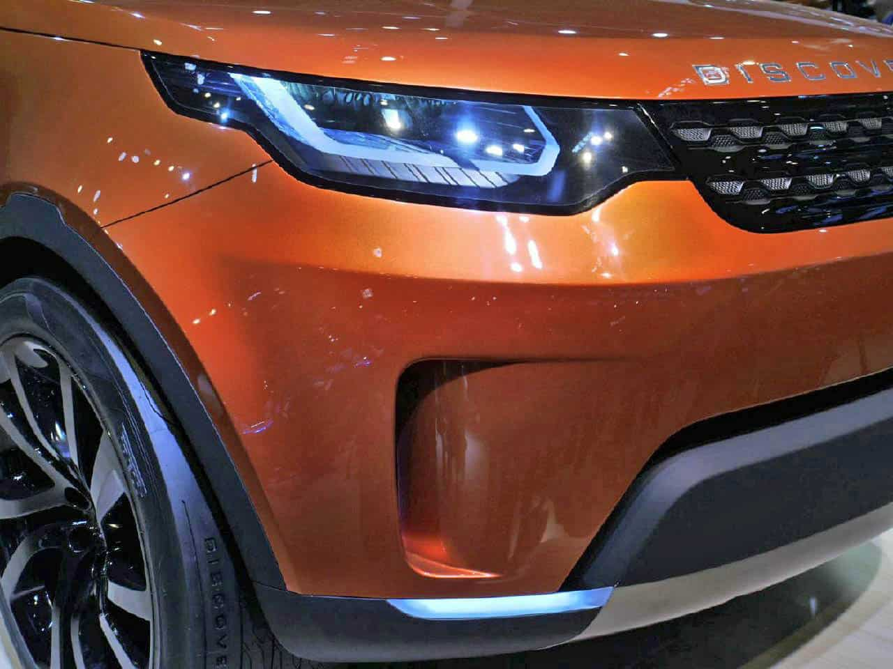 https://www.formtrends.com/wp-content/uploads/2014/06/land-rover_discovery-vision-concept_4831.jpg