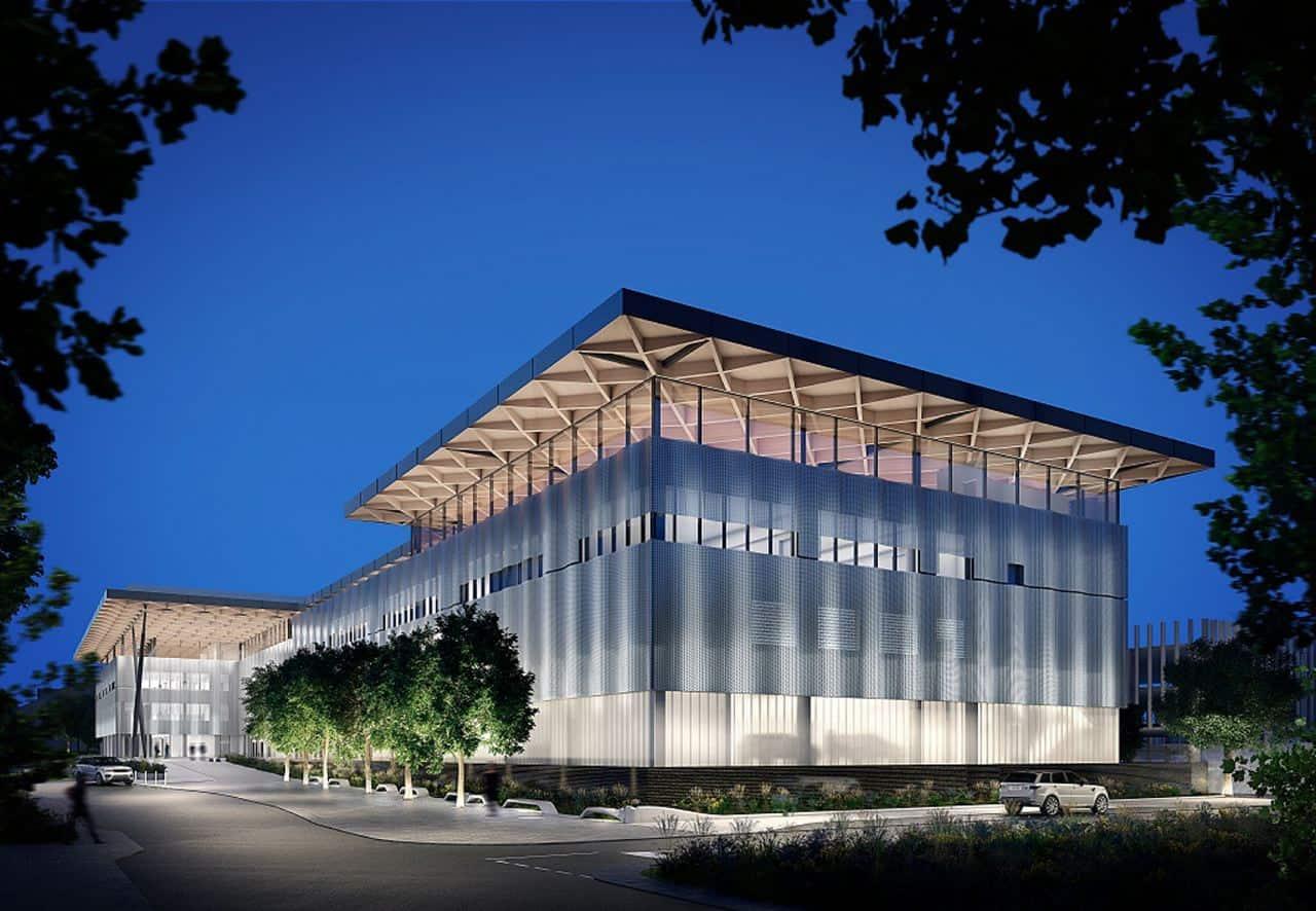Tata Research Development And Design Centre Jobs
