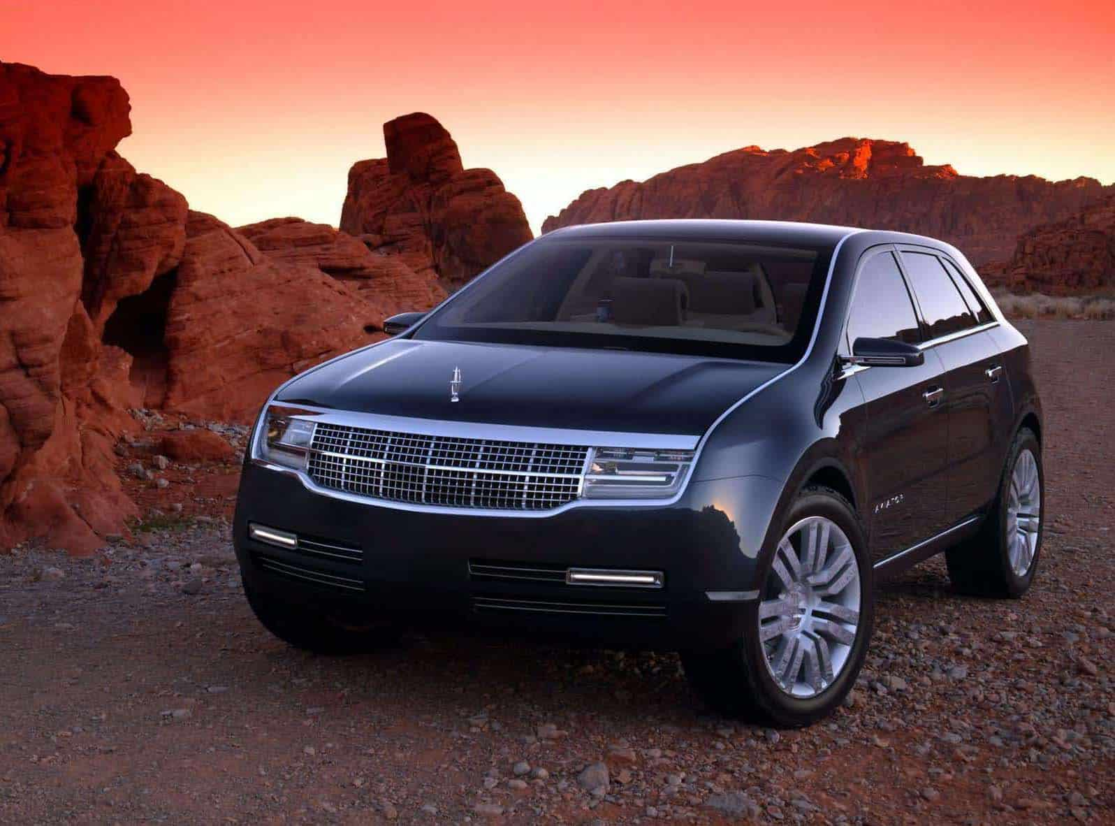 https://www.formtrends.com/wp-content/uploads/2015/03/lincoln-aviator_concept_2004.jpg
