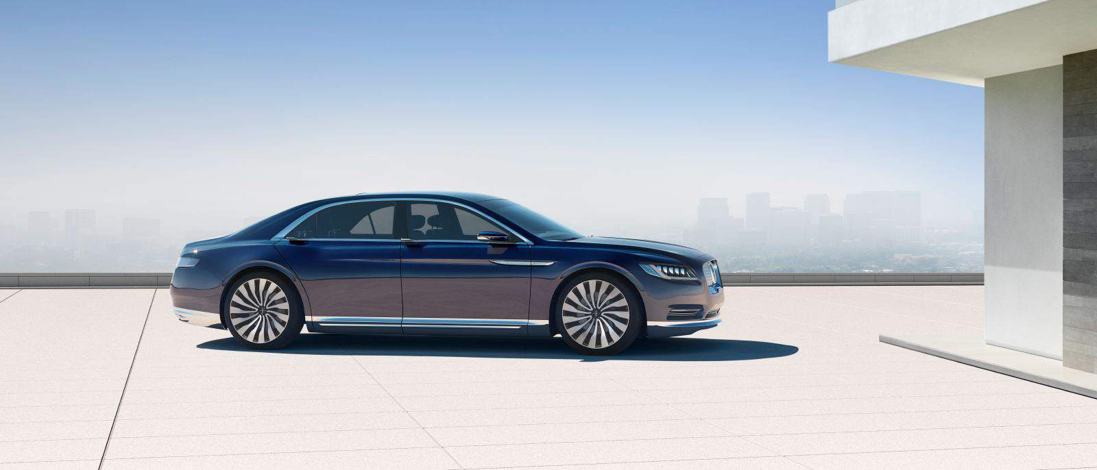 https://www.formtrends.com/wp-content/uploads/2015/03/lincoln-continental-concept_02_profile.jpg