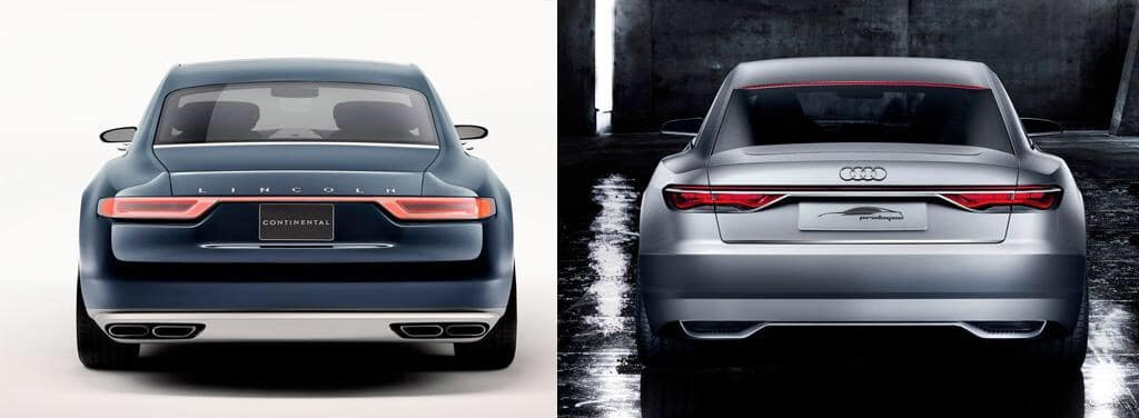 https://www.formtrends.com/wp-content/uploads/2015/03/lincoln-continental_audi-prologue.jpg