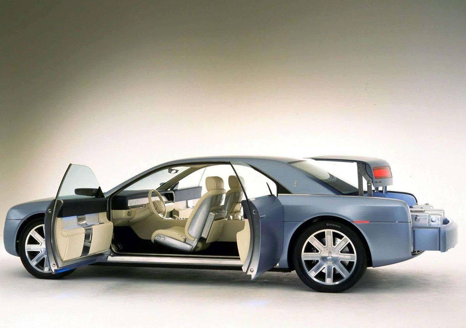https://www.formtrends.com/wp-content/uploads/2015/03/lincoln-continental_concept_2002_05.jpg