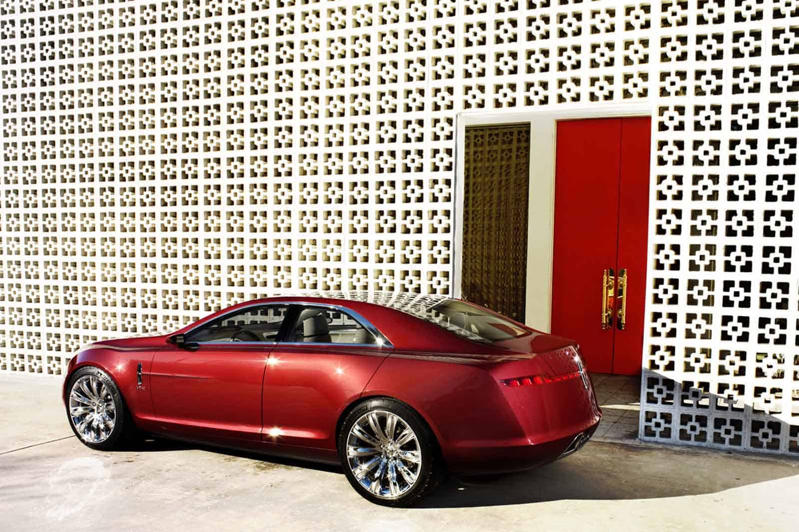 https://www.formtrends.com/wp-content/uploads/2015/03/lincoln-mkr_concept_2007_05.jpg