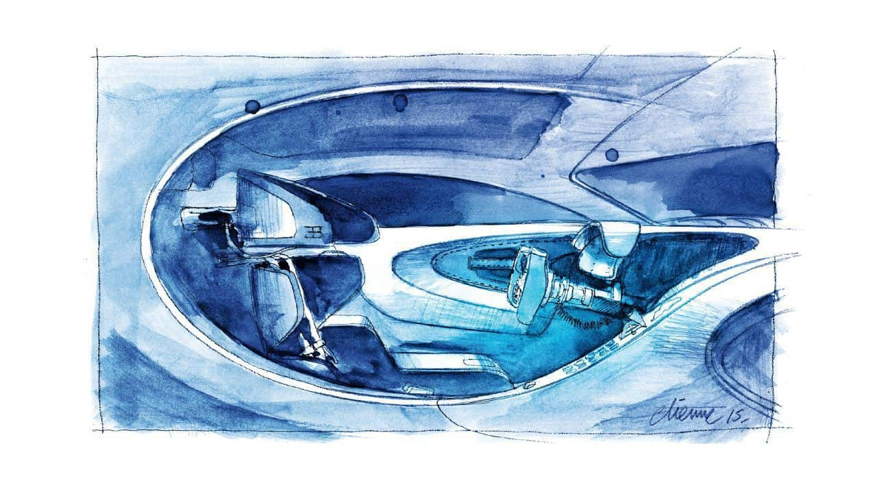 Bugatti Vgt Es Int Side