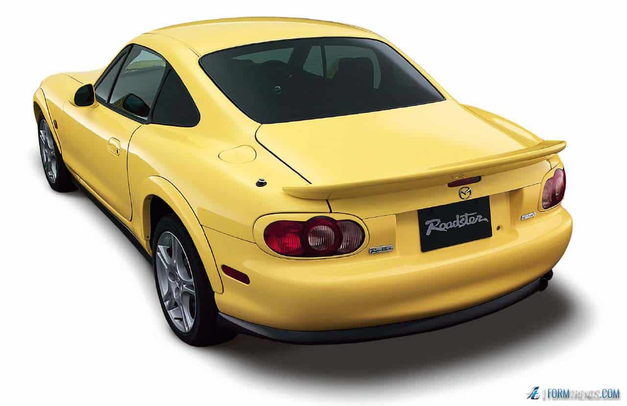 https://www.formtrends.com/wp-content/uploads/2015/10/mazda-mx5-roadster-coupe-type-a-02.jpg