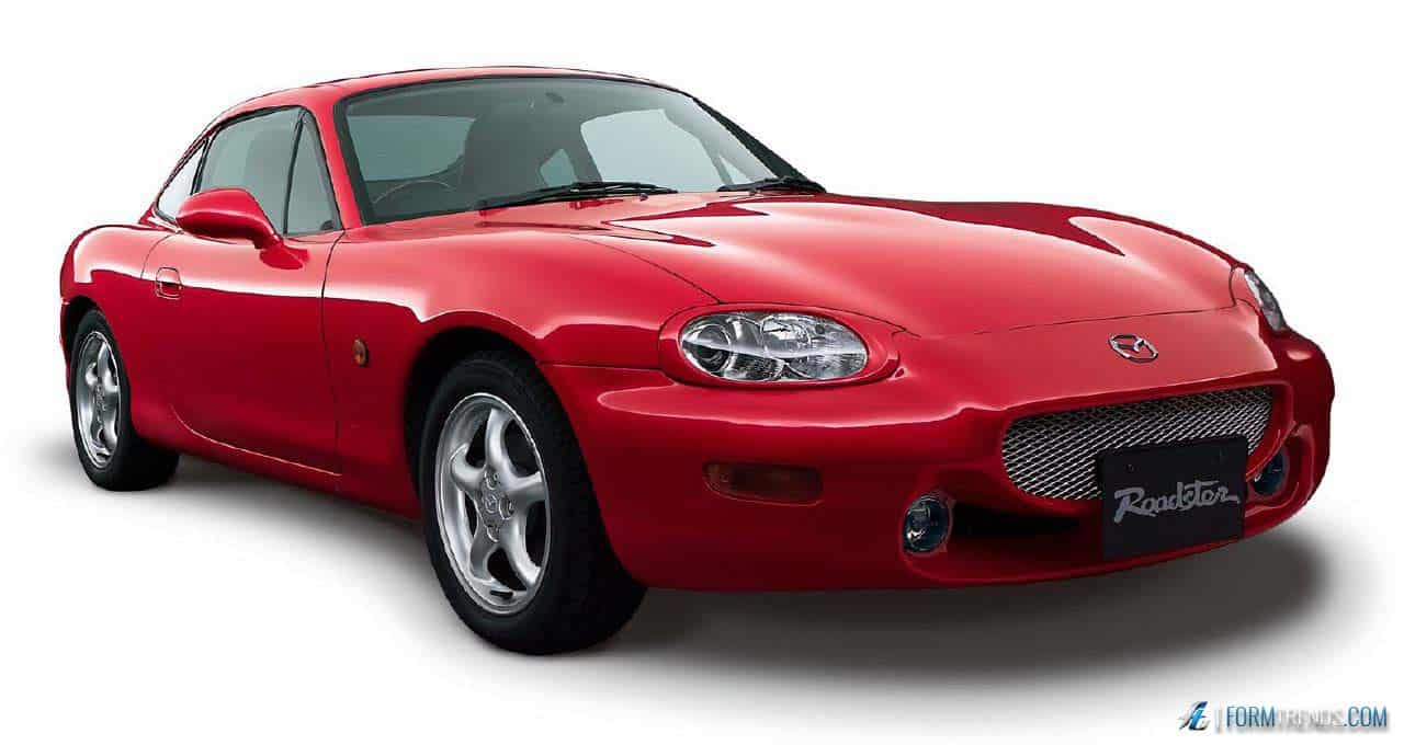 https://www.formtrends.com/wp-content/uploads/2015/10/mazda-roadster-coupe-type-e_2003-01.jpg