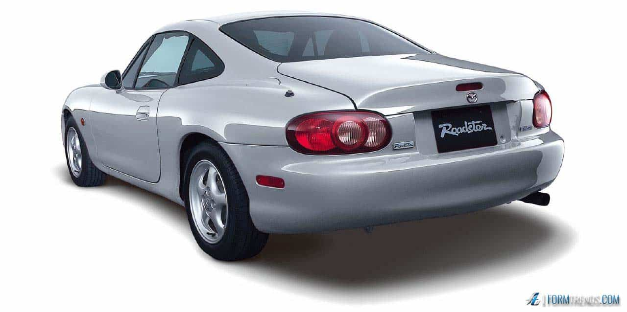 https://www.formtrends.com/wp-content/uploads/2015/10/mazda-roadster-coupe-type-s_2003-02.jpg