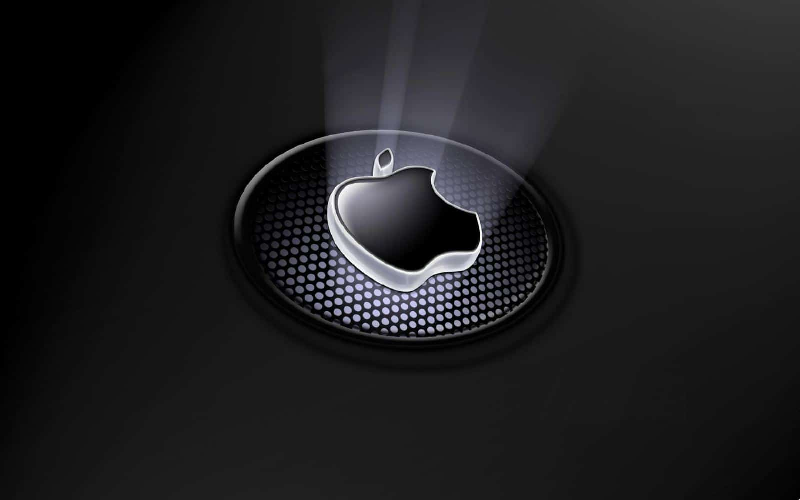 The Apple Car Will Be