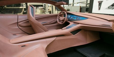 Form Trends Car Design Stories Photos And Videos