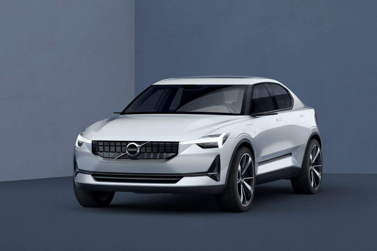 volvo 40 series concepts preview up ing smaller cars