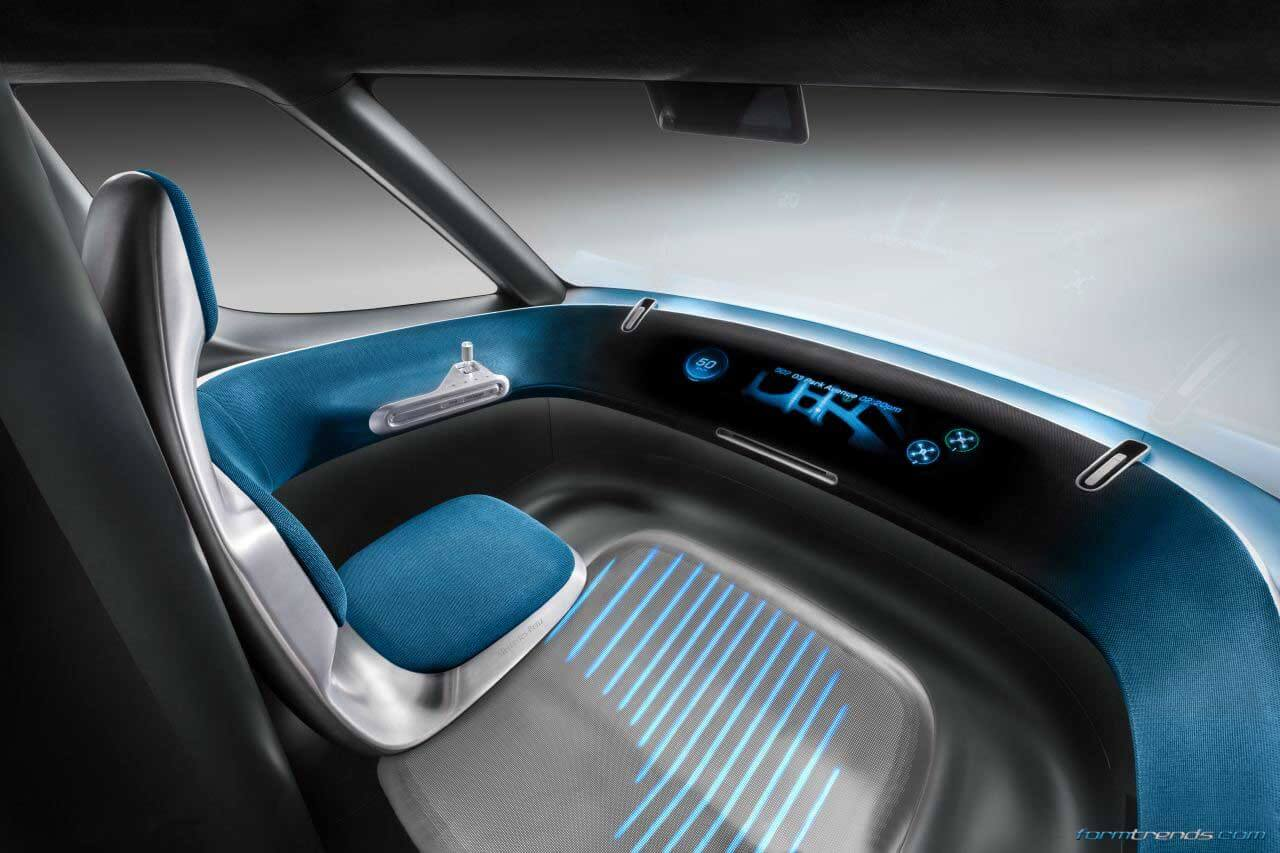 https://www.formtrends.com/wp-content/uploads/2016/09/mercedes-vision-van_interior-sketch_09.jpg