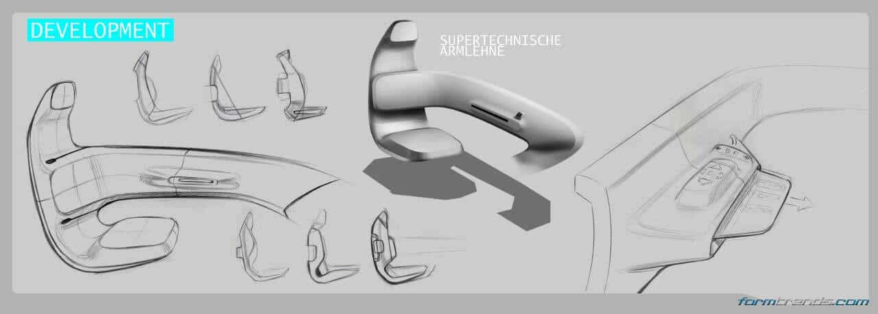 https://www.formtrends.com/wp-content/uploads/2016/09/mercedes-vision-van_interior-sketch_11.jpg