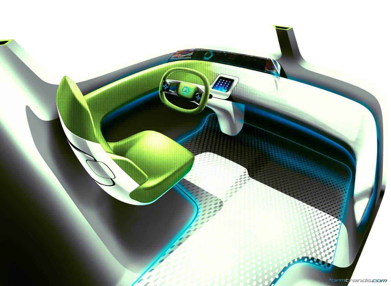 https://www.formtrends.com/wp-content/uploads/2016/09/mercedes-vision-van_interior-sketch_13.jpg