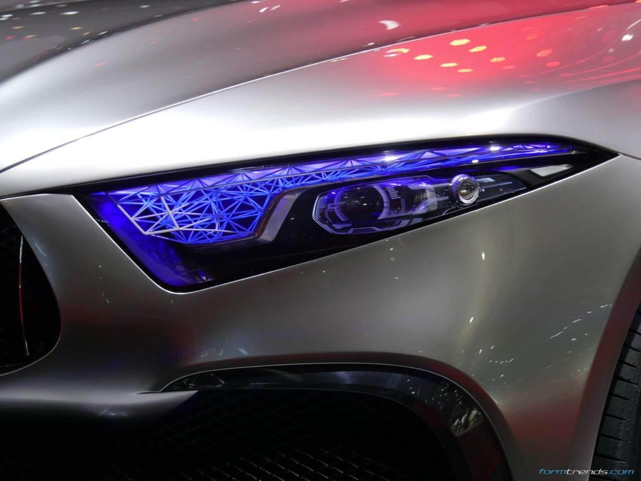 https://www.formtrends.com/wp-content/uploads/2017/04/mercedes-benz_concept-a-sedan_07.jpg