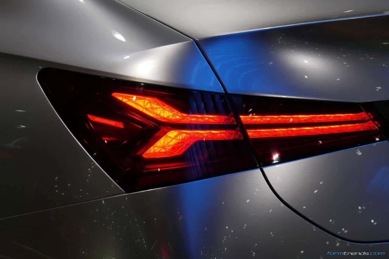 https://www.formtrends.com/wp-content/uploads/2017/04/mercedes-benz_concept-a-sedan_08.jpg
