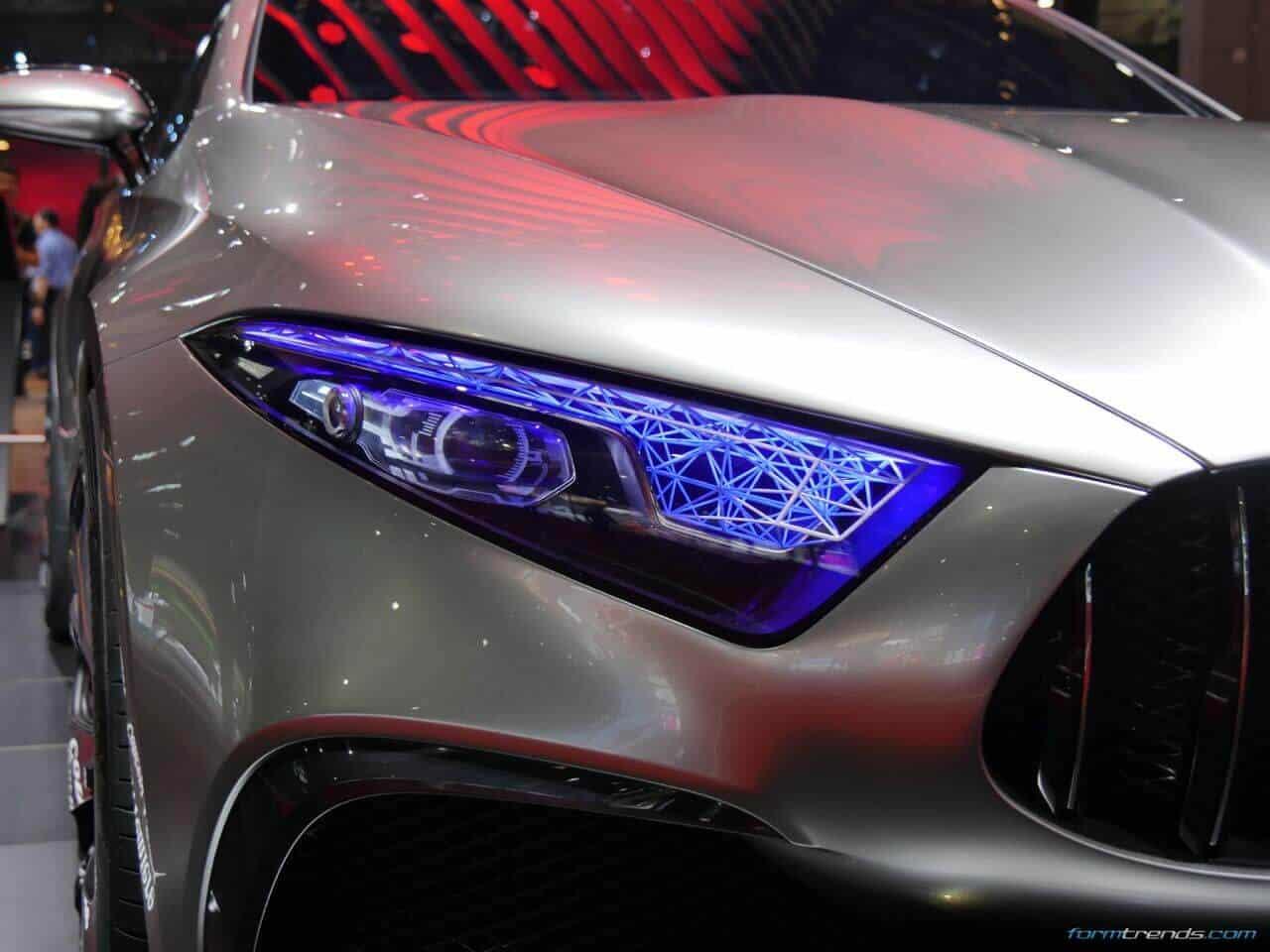 https://www.formtrends.com/wp-content/uploads/2017/04/mercedes-benz_concept-a-sedan_11.jpg